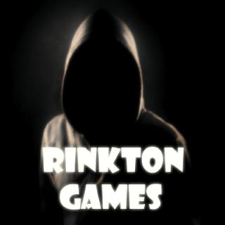 Rinkton profile picture
