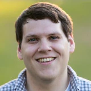 Daniel Abernathy profile picture