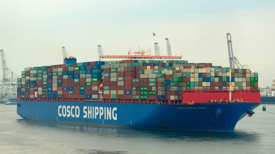 Um Mergulho em Imagens de Containers - Parte 1