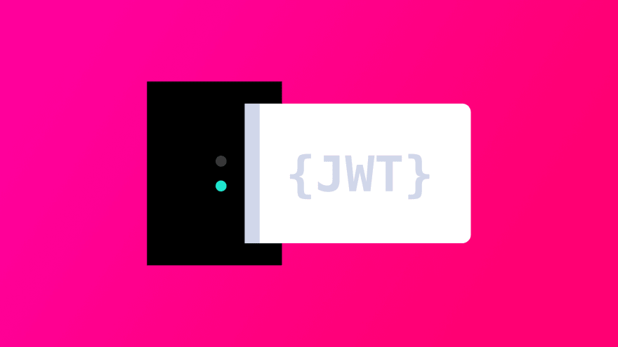 Passwordless Login with Email and JSON Web Token (JWT) Authentication using Next.js