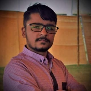 Wahaab Siddique profile picture