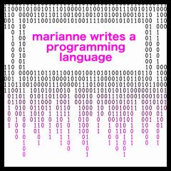 Programs Split Over Multiple Files (featuring Troels Henriksen)