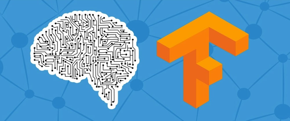 Cover image for I ranked the Best TensorFlow Courses on the internet, based on your reviews