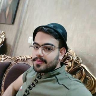 Masih Jahangiri profile picture