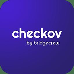 Checkov logo