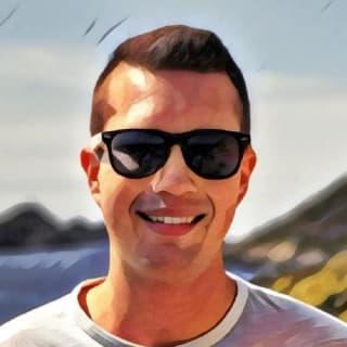 Max Ritter profile picture