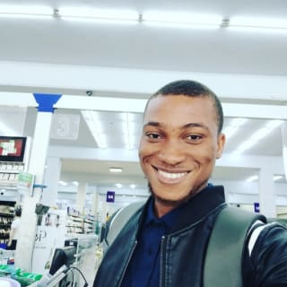 Joseph Adediji profile picture