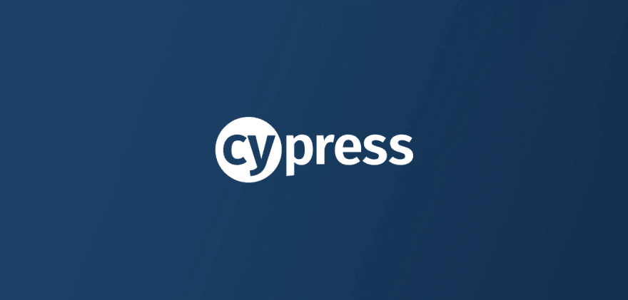Testing Your Frontend with Cypress.io Framework