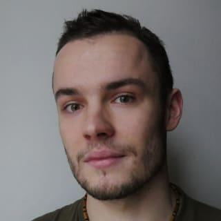 Kuba profile picture