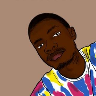 Henry Udorji profile picture