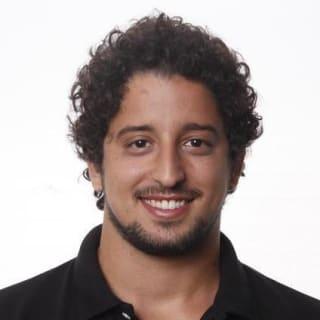 Rodrigo Souza profile picture