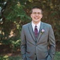 Jeremy Grifski profile image