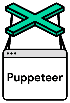 Puppeteer!