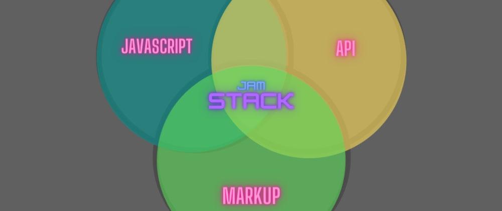 Cover image for Experimentando o jamstack da Vercel com um encurtador de URLs