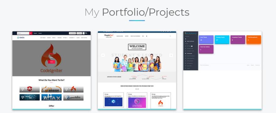 Screenshot 2021-06-27 at 09-37-36 My Portfolio Projects