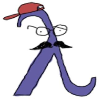 Ian Johnson profile picture