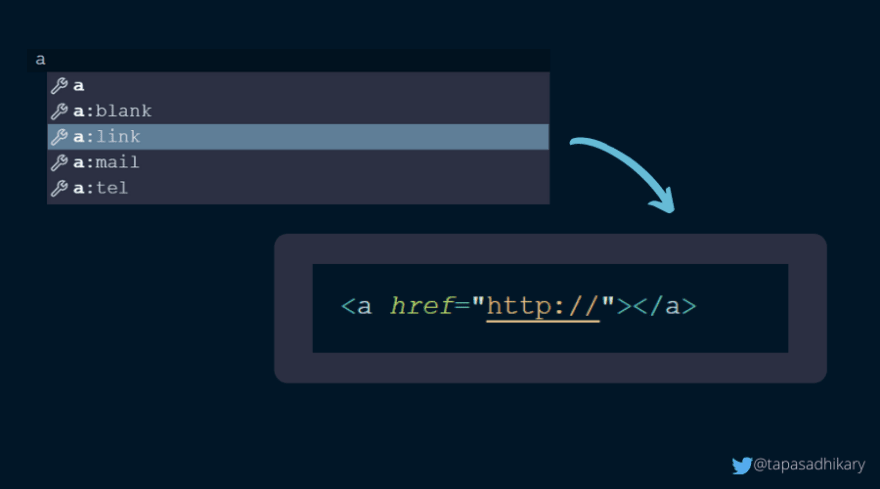 html_exp_2.png