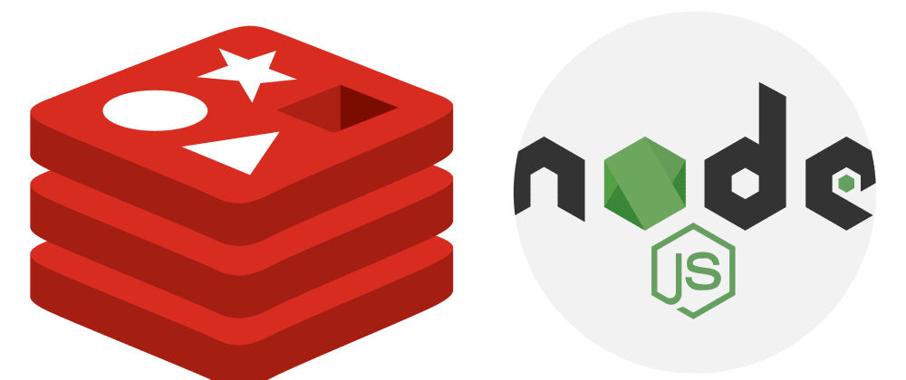 Cover image for How to use Redis with Express
