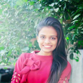 Neha Nakrani  profile picture