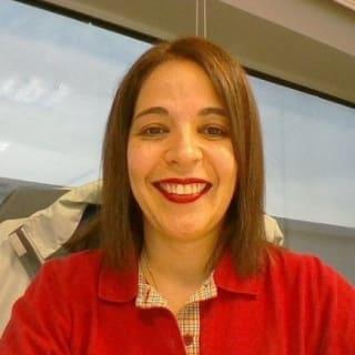 Vronik profile picture