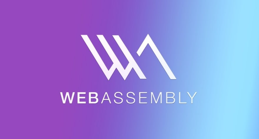 Will WebAssembly replace JavaScript? Or Will WASM Make JavaScript
