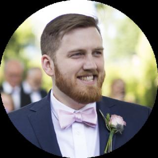 Benjamin Wallberg profile picture