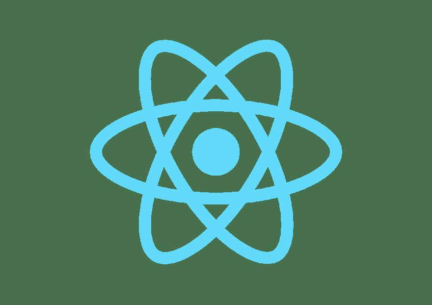 react native boilerplate 2021