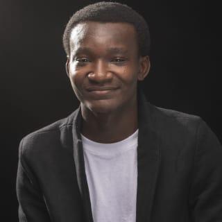 Shodipo Ayomide profile picture
