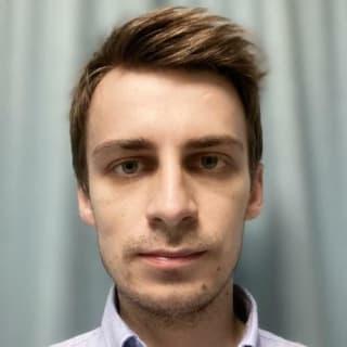 Tomasz Lelek profile picture