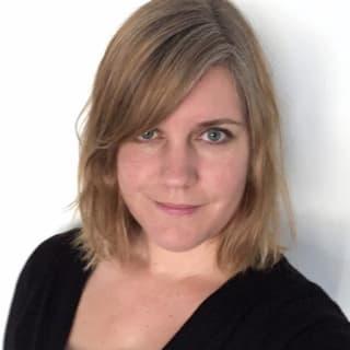 Margriet Groenendijk profile picture