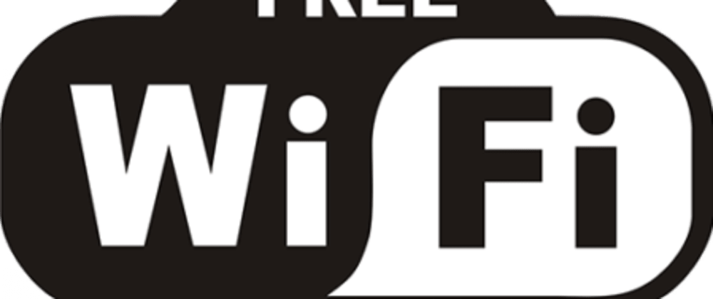 Cover image for Hack protected WPA/WPA2 Wi-fi