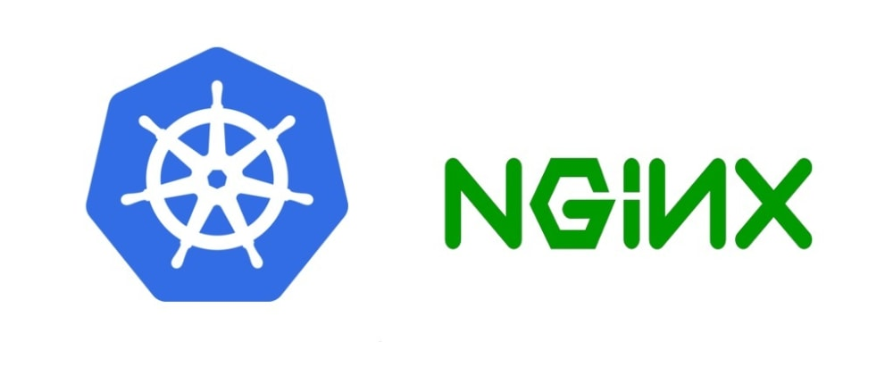 Cover image for How to set-up an NGINX Ingress Controller on PMKFT