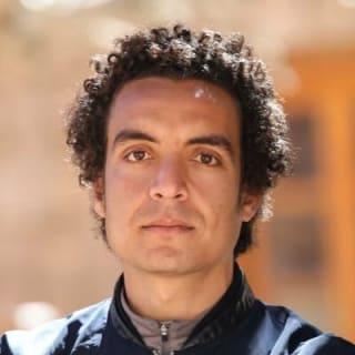 Ahmad Ajmi profile picture