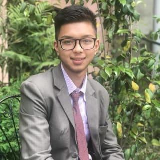 Rohan_Shakya profile picture