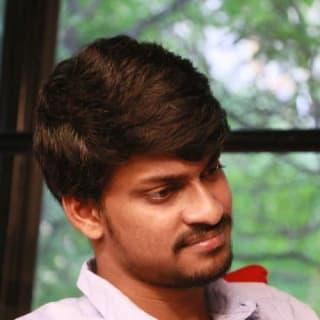vijhhh2 profile