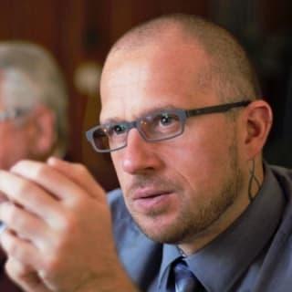 Marc-André Appel profile picture