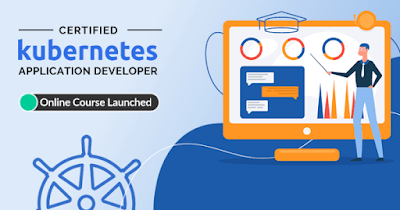 best Kubernetes certification course on Whizlabs