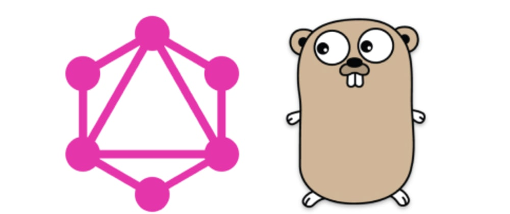 Cover image for Using GraphQL in Golang
