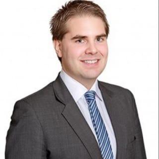 Alexander Midjich profile picture