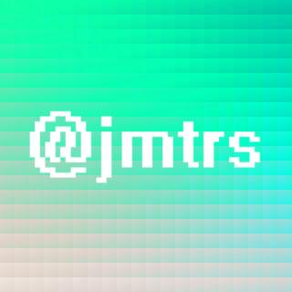 jmtrs profile picture