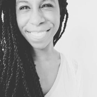 Adele Francois profile picture