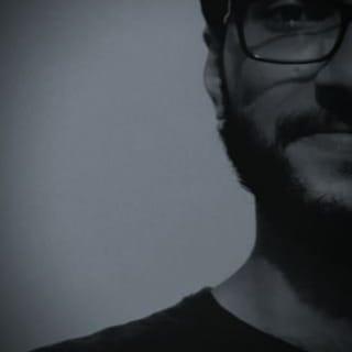 Rakshith Bellare profile picture