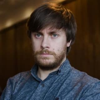 Jonathan Experton profile picture