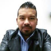 blarzhernandez profile