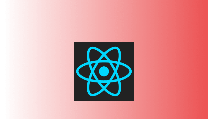 React Udemy Courses