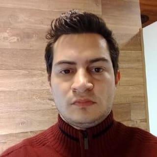 Thiago Reis profile picture