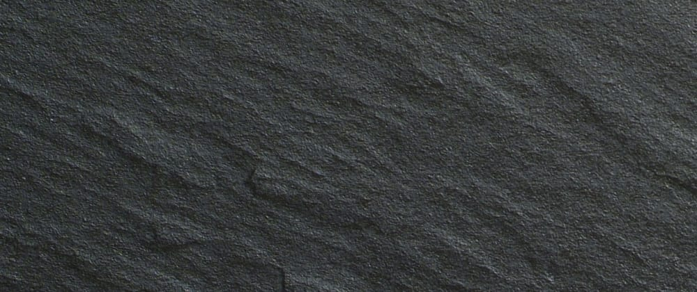 Cover image for The Making of a Programming Language: Slate [Part 1]