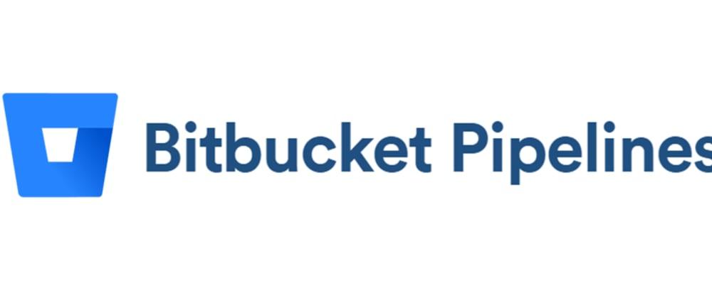 Cover image for Usando Bitbucket Pipelines para gerar apk release de um projeto React Native