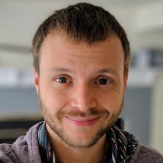 Chris Foster profile picture