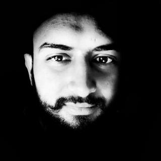 Deepak Adhana profile picture
